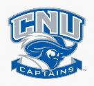 Christopher Newport University website
