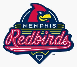 Buy Memphis Redbirds Tickets