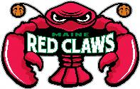 Buy Maine Red Claws Tickets
