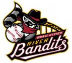 Buy Quad Cities River Bandits Tickets