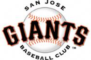 San Jose Giants website