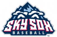 Colorado SkySox website